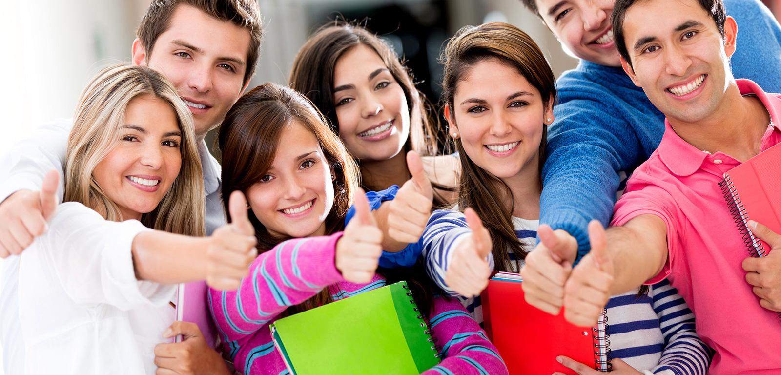 Dosegajte komunikacijsko odličnost in maksimizirajte vaše prodajne priložnosti s pomočjo individualizirane komunikacije.